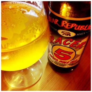 Bear Republic Racer 5