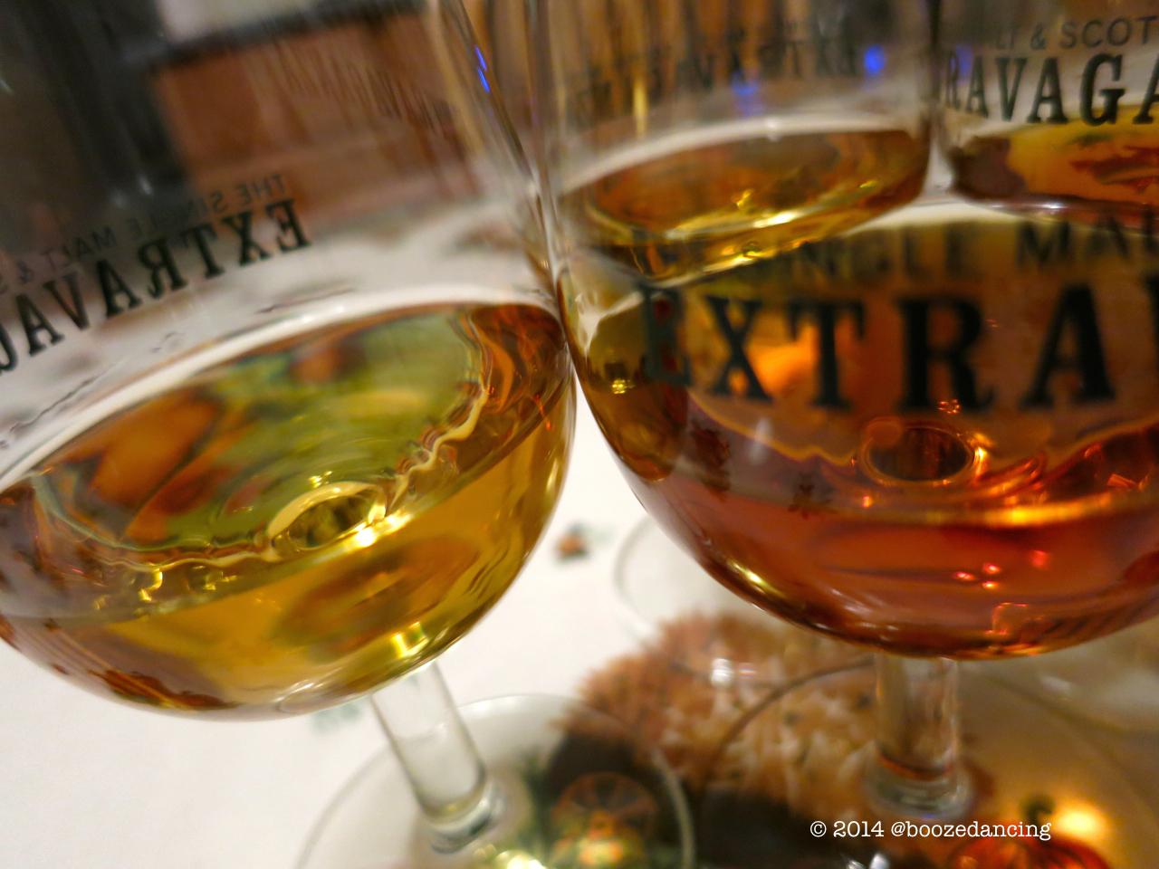 Craft Beer Sicilian Avenue