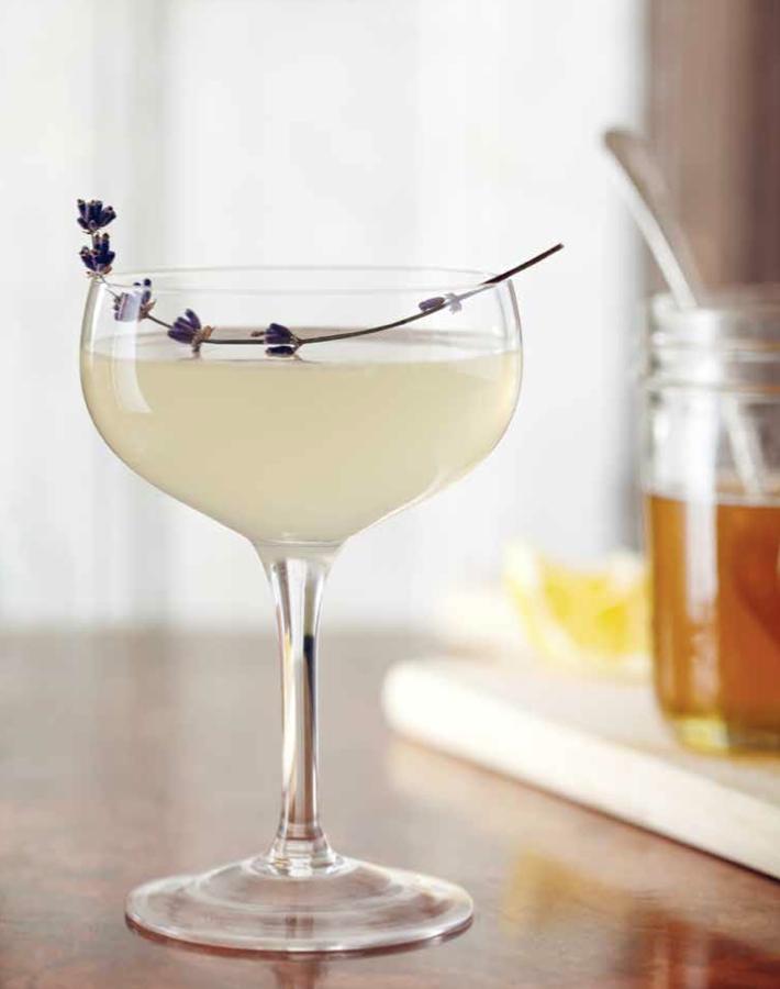 Dragon S Milk Smores Naturally Flavored