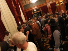 LA Athletic Club Pic 02