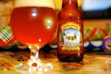 Sierra Nevada 2014 Celebration Ale