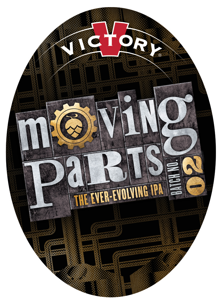Victory_MovingParts02_TapSticker