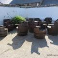 Kilchoman Distillery – #01