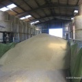 Kilchoman Distillery – #05