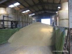 Kilchoman Distillery - #05