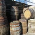 Kilchoman Distillery – #06