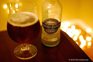 Innis & Gunn Rum Aged