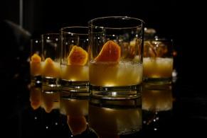 Manhattan Cocktail Classic 03