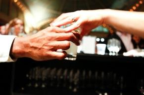 Manhattan Cocktail Classic 06