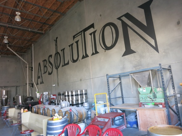Absolution Brewing 4