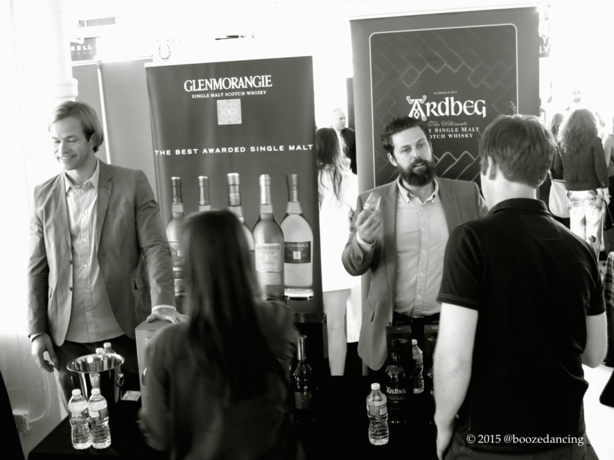 Whisky Jewbilee 2015 06