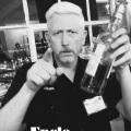 Whisky Jewbilee 2015 12