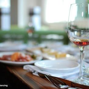 USBG Philly Calvados Tasting 02