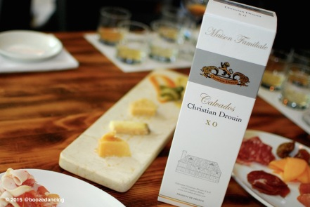 USBG Philly Calvados Tasting 03