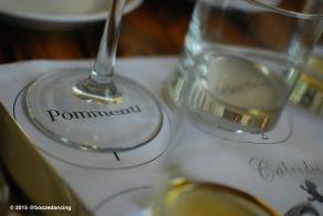 USBG Philly Calvados Tasting 10