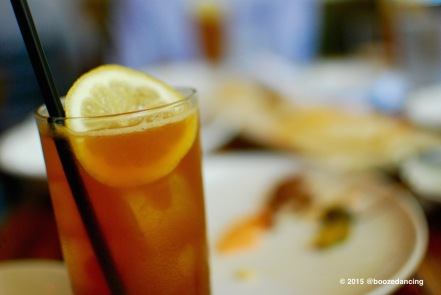 USBG Philly Calvados Tasting 11