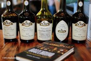 USBG Philly Calvados Tasting 13