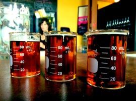 Corsair Distillery - 02