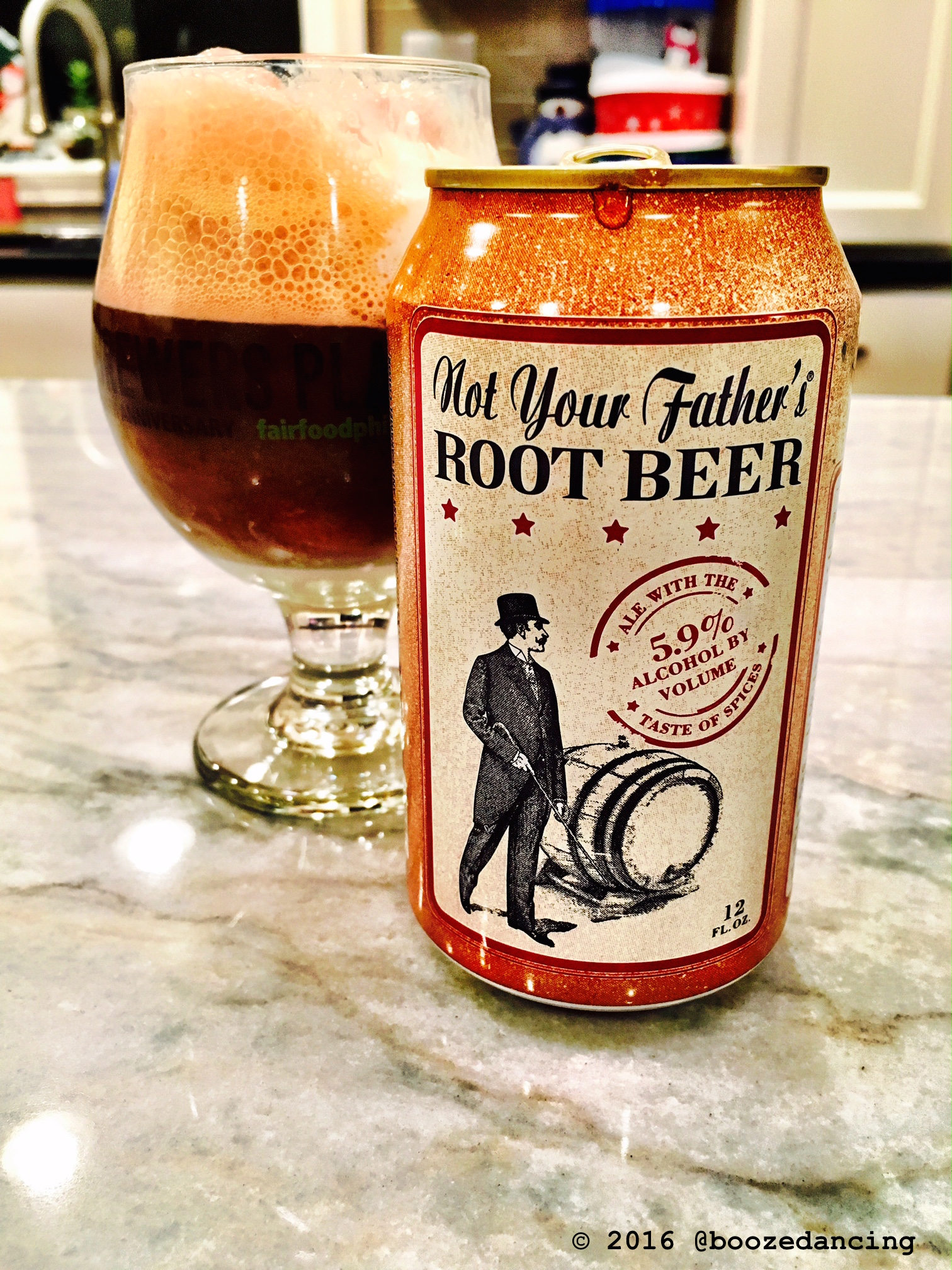 Where to buy not your father s root beer - Not Your Father S Root Beer Float