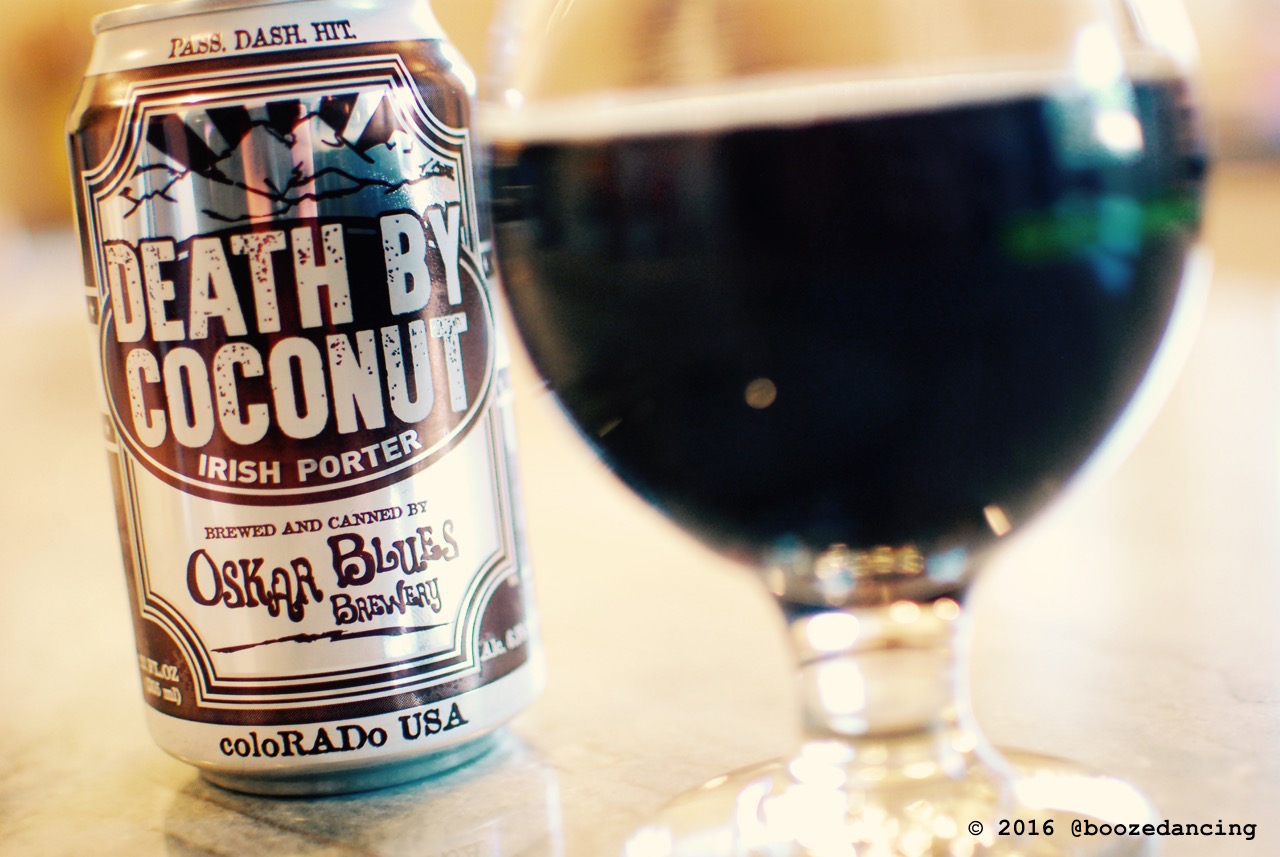 oskar-blues-death-by-coconut.jpg