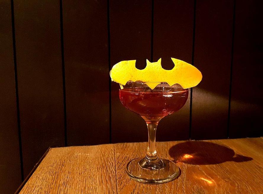 bats-blood
