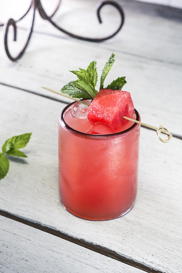 casamigos-watermelon-mint-margarita
