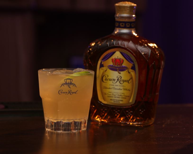 crown-royal-press