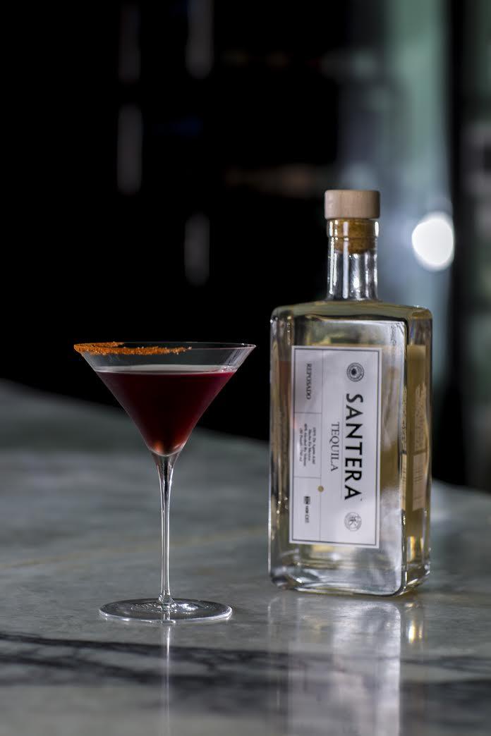 santera-los-muertos-cocktail