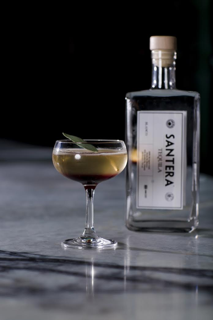 santera-sinombre-cocktail