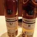 The Girvan Patent Still 30 YO