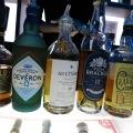 2016 NYC Whisky Extravaganza – 13