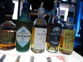 2016 NYC Whisky Extravaganza - 13