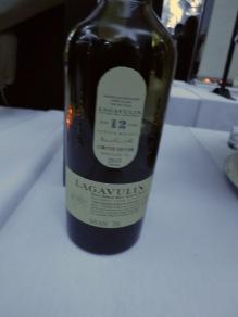 2016 NYC Whisky Extravaganza - 15