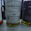 2016 NYC Whisky Extravaganza – 18