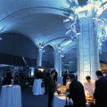 2016 NYC Whisky Extravaganza – 5