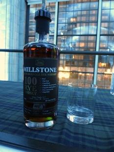 2016 NYC Whisky Extravaganza - 7