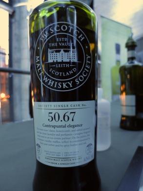 2016 NYC Whisky Extravaganza - 8