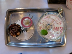 Brewer's Plate 2016 - 19