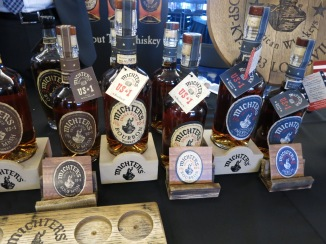 American Whiskey Convention - 10