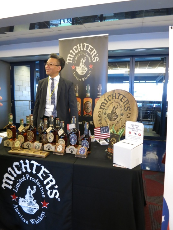 American Whiskey Convention - 11