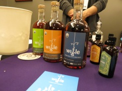 American Whiskey Convention - 13
