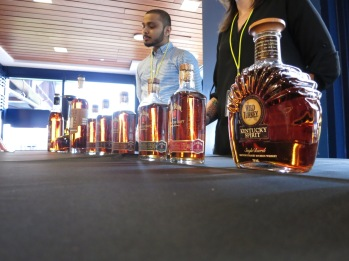 American Whiskey Convention - 5