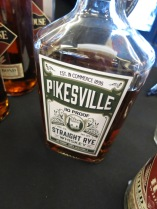 American Whiskey Convention - 7
