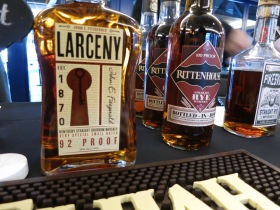 American Whiskey Convention - 8