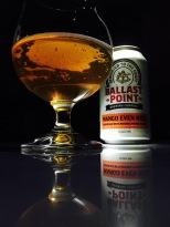 Ballast Point Mango Even Keel