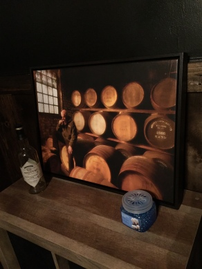 San Diego Distillery #2