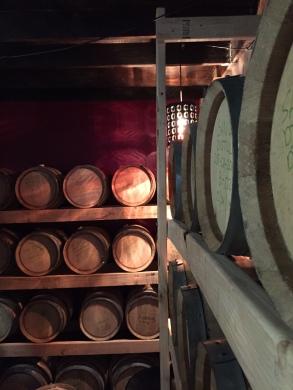 San Diego Distillery #3