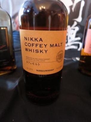 Whisky Jewbilee NYC 2016 - 12
