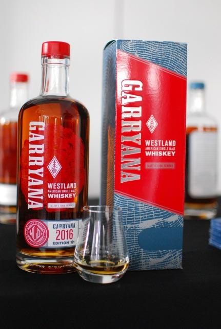 Whisky Jewbilee NYC 2016 - 36