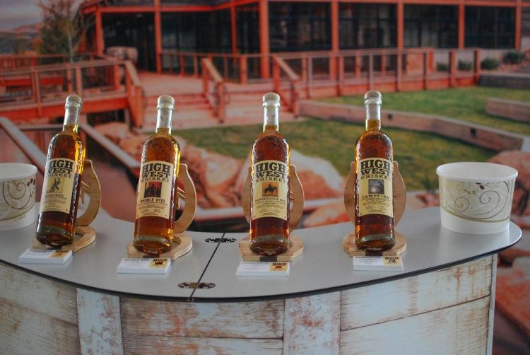 Whisky Jewbilee NYC 2016 - 39